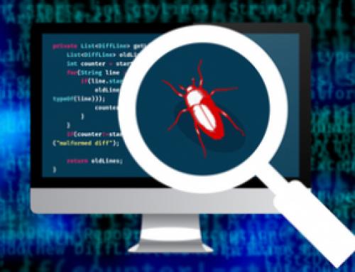 Testing Dynamics CRM – Plugins | Capsule Series